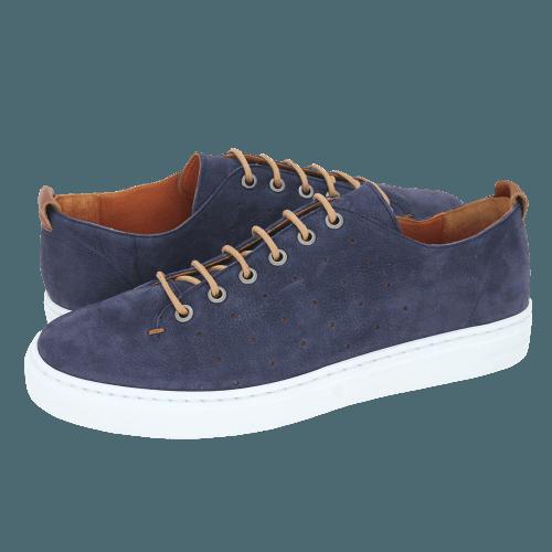 Παπούτσια casual Wow Creney