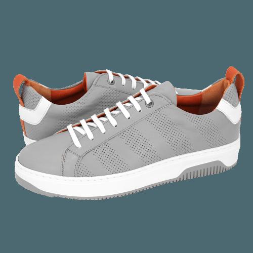 Παπούτσια casual Kricket Caldwell