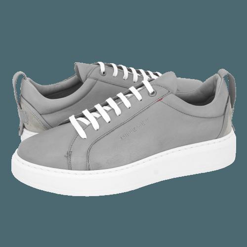 Παπούτσια casual Kricket Colbun