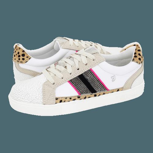 Παπούτσια casual Gioseppo Rendeux