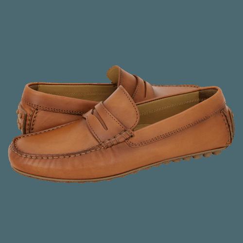 Loafers GK Uomo Martil