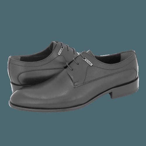Δετά παπούτσια Guy Laroche Schebo