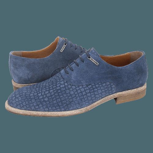 Δετά παπούτσια Guy Laroche Seeland