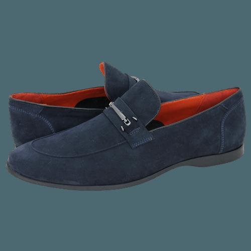 Loafers GK Uomo Malvinas