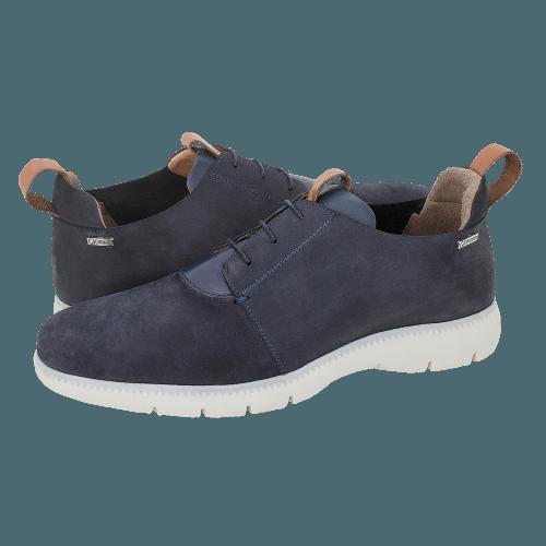Παπούτσια casual GK Uomo Coulmiers