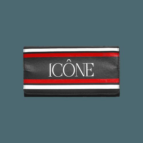 Πορτοφόλι Icone Waldeck