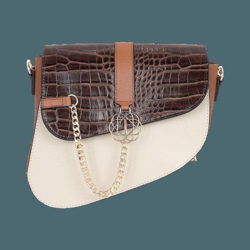 Τσάντα Icone Teela
