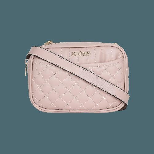 Τσάντα Icone Tawney
