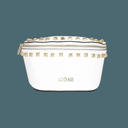 Τσάντα Icone Tove