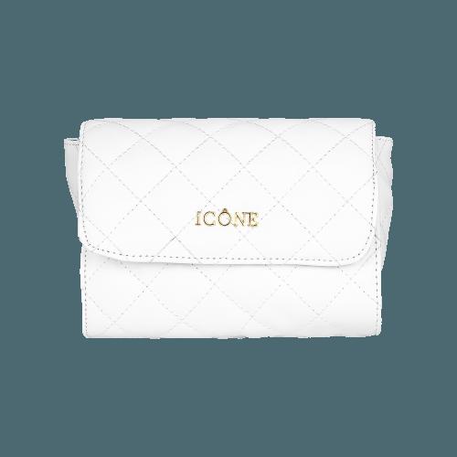 Τσάντα Icone Thaumiers
