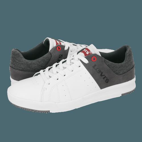 Παπούτσια casual Levi's Toyonal