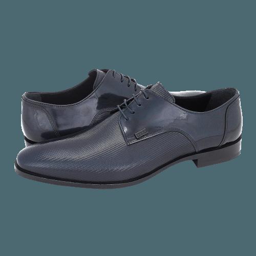 Δετά παπούτσια Boss Saxon
