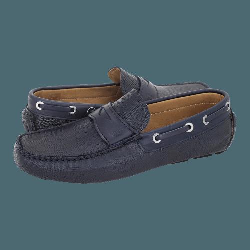 Loafers Boss Martos