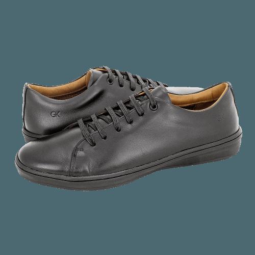 Παπούτσια casual GK Uomo Comfort Cordiron