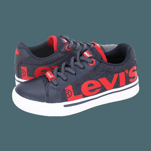 Αθλητικά Παιδικά Παπούτσια Levi's Future Mega