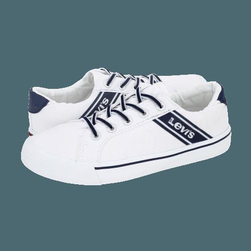 Casual Παιδικά Παπούτσια Levi's Kingston