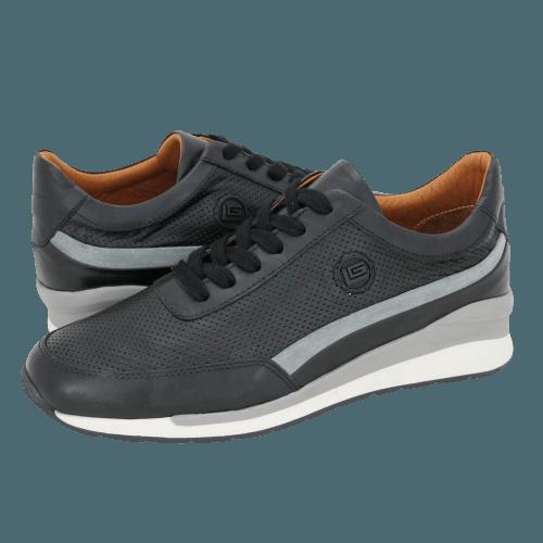 Παπούτσια casual Guy Laroche Castano