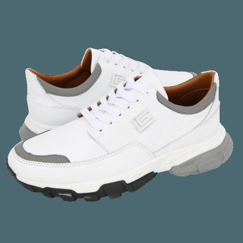 Παπούτσια casual Guy Laroche Caruaru