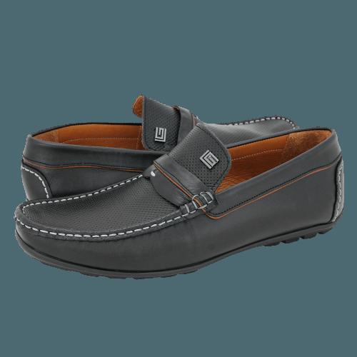 Loafers Guy Laroche Mermuth