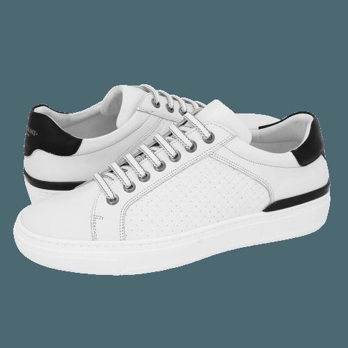 Παπούτσια casual Damiani Covolo