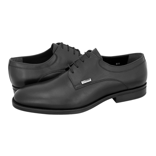 Δετά παπούτσια Guy Laroche Sovet