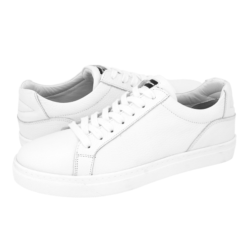 Παπούτσια casual GK Uomo Charnizay