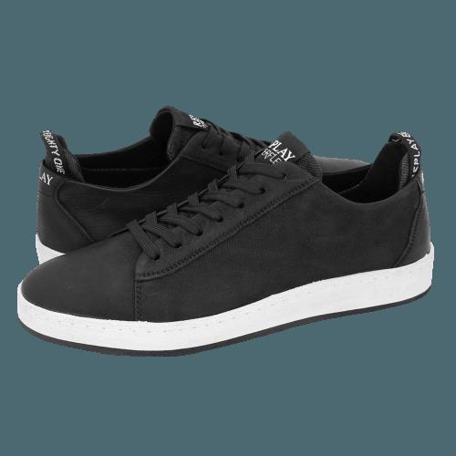 Παπούτσια casual Replay Cerisano