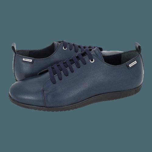 Παπούτσια casual Guy Laroche Crosne