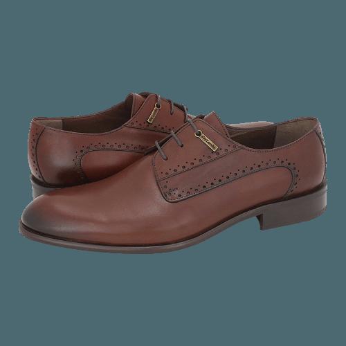 Δετά παπούτσια Guy Laroche Schelle