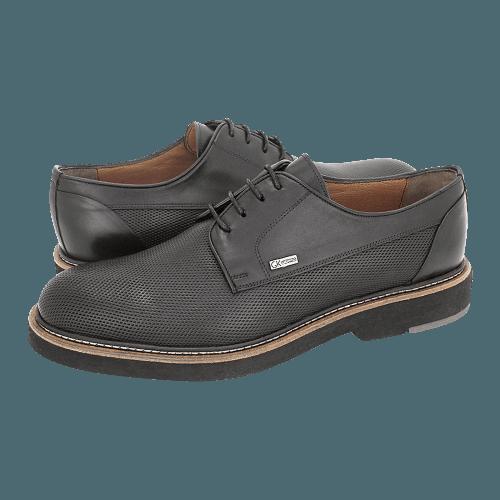 Δετά παπούτσια GK Uomo Seehof