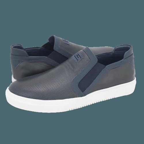 Loafers Guy Laroche Miera