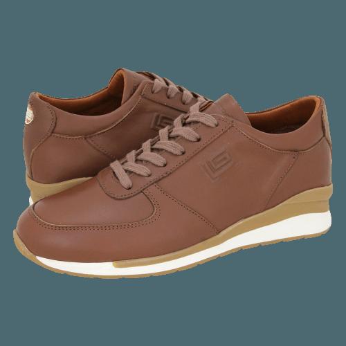 Παπούτσια casual Guy Laroche Clerval