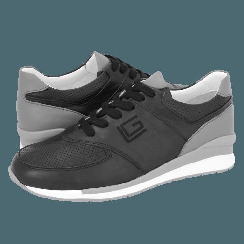 Παπούτσια casual Guy Laroche Champlon