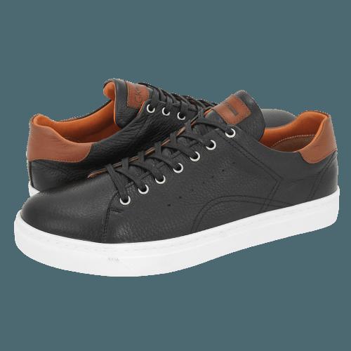 Παπούτσια casual GK Uomo Chautla