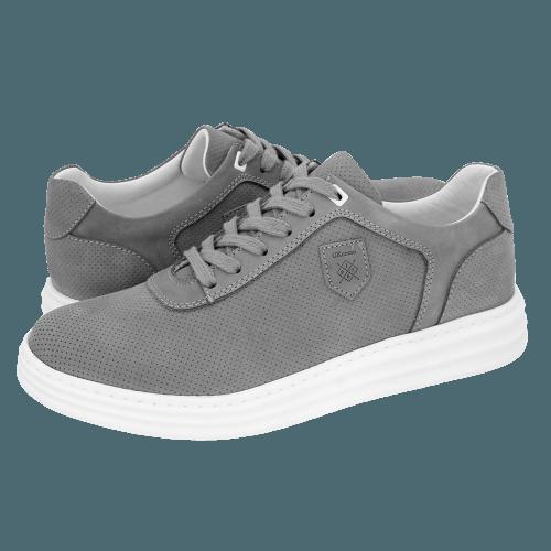 Παπούτσια casual GK Uomo Castels