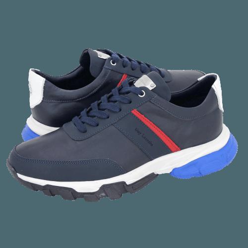 Παπούτσια casual Guy Laroche Ciserano