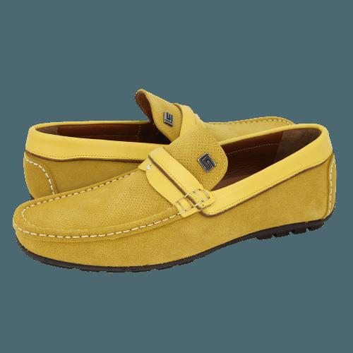 Loafers Guy Laroche Morcillo