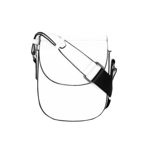 Τσάντα Keddo Tracina