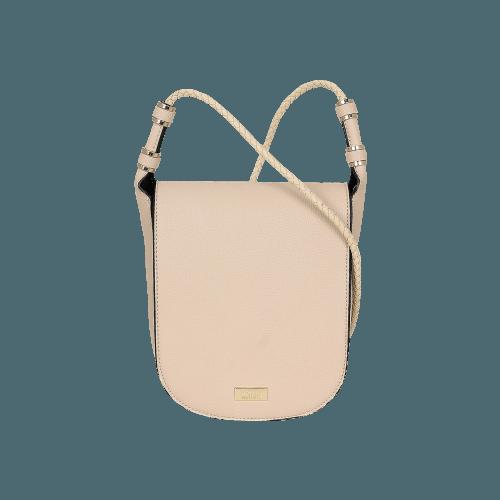 Τσάντα Keddo Tianquan