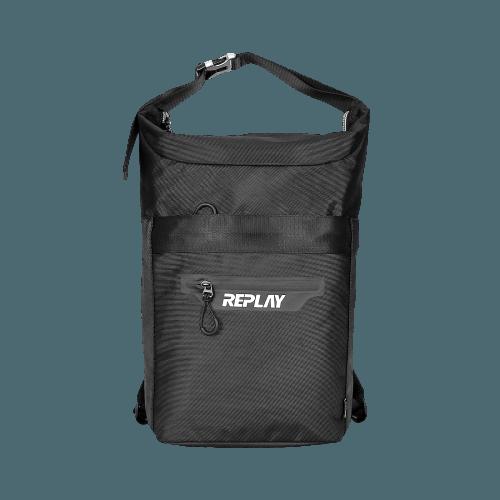 Τσάντα Replay Soca