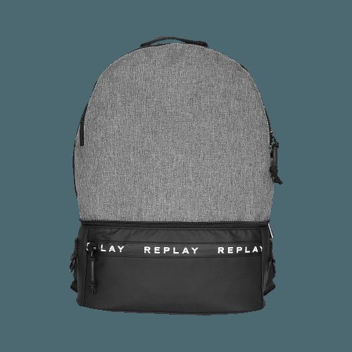 Τσάντα Replay Shiro