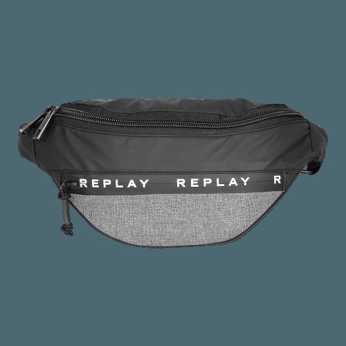 Τσάντα Replay Seref