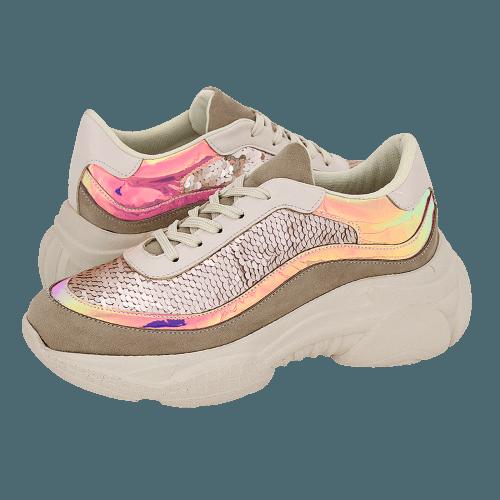Παπούτσια casual Ottimo Caltenco
