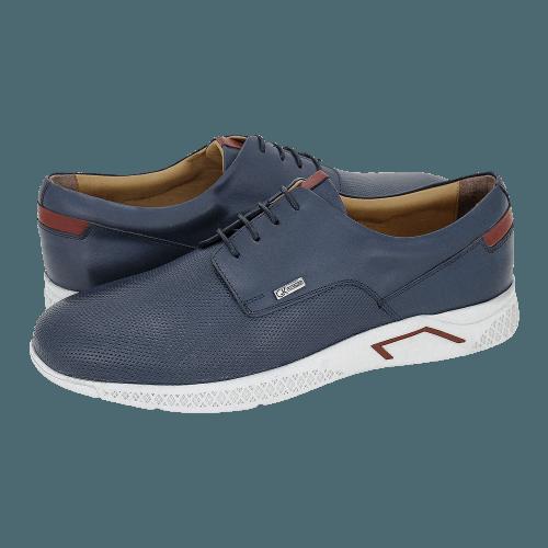 Δετά παπούτσια GK Uomo Sylta