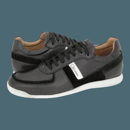 Παπούτσια casual GK Uomo Corrente