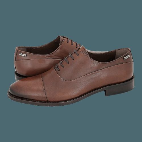 Δετά παπούτσια GK Uomo Shefford