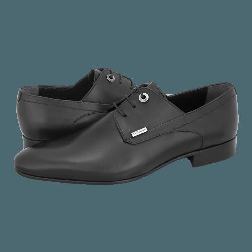 Δετά παπούτσια Guy Laroche Sillegny