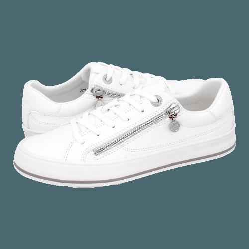 Παπούτσια casual s.Oliver Conchal
