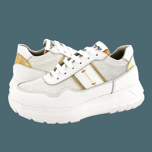 Παπούτσια casual Keys Chaume