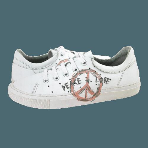 Παπούτσια casual Bueno Clarion